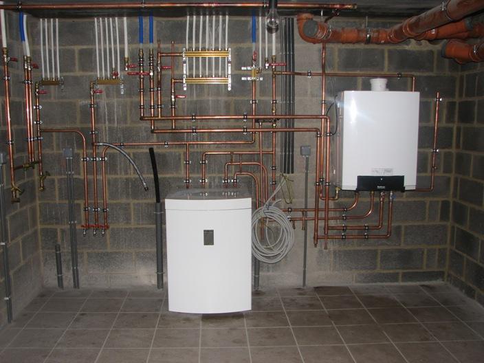 chaudiere-gaz-condensation-var
