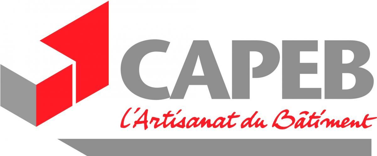 logo_capeb