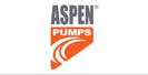 Aspen pumps