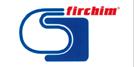FIrchim