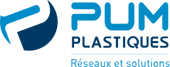 Pum Plastique