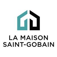 Maison St GOBAIN
