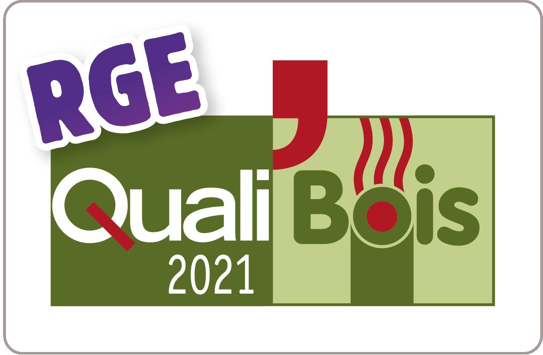 reer eneegies-Qualibois-2021-RGE